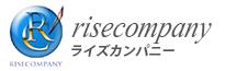 千葉、茨城ホームページ制作