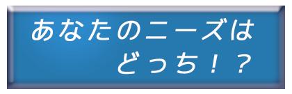 shinsa-flow12